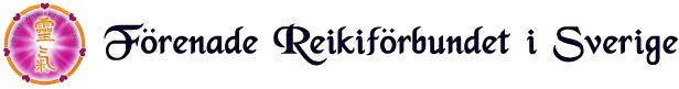 Reikiförbundet